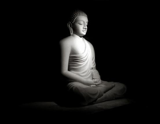 Resultado de imagen de lama meditando