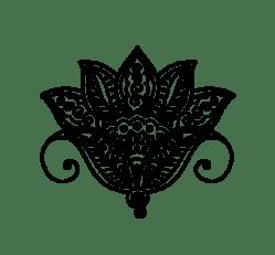 Logo - Tu Espacio Holístico - Meditación CDMX
