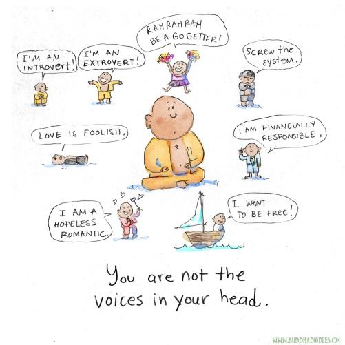 ¿estresado o ansioso?