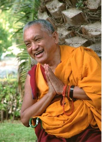 LamaZopaRinpoche.jpg