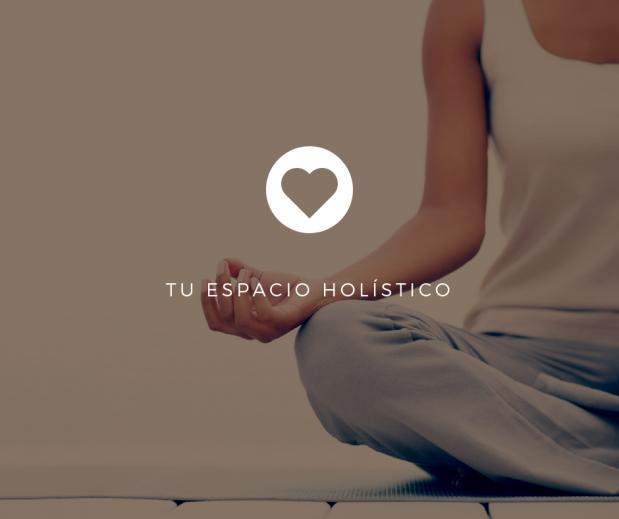 TU ESPACIO HOLISTICO CDMX #terapia #meditación #reiki #acupuntura para estrés, ansiedad,trastornos del sueño